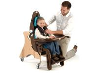 krzeselka-stabilizujace