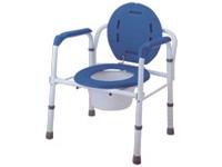 krzeselka-toaletowe